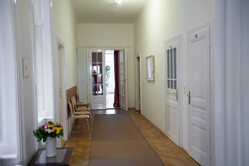 Psychotherapeut_Wien_1080